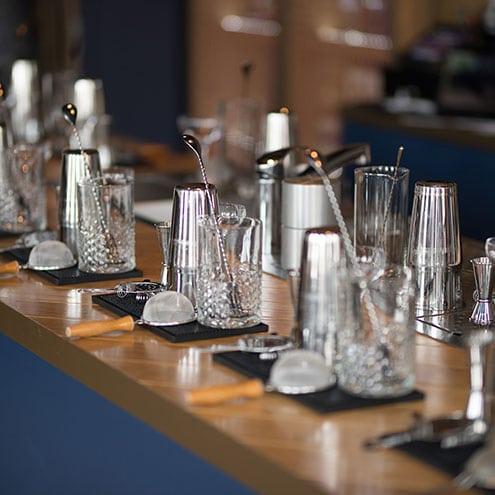 bar louise atelier cocktails