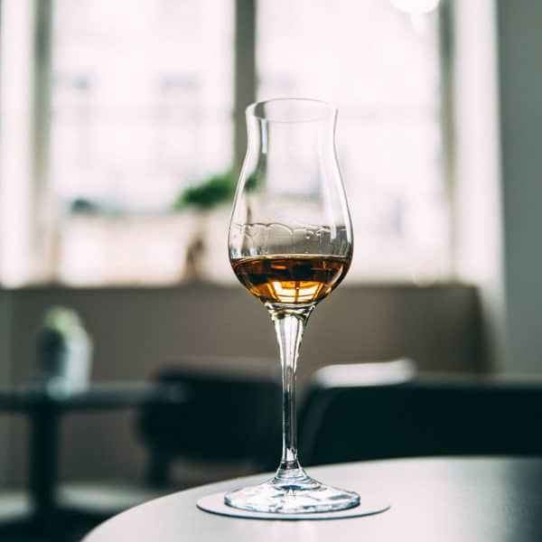 bar louise degustation cognac